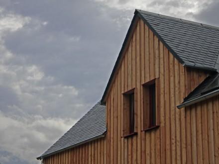dormer-roof
