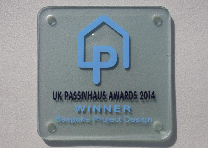 passivhaus-award