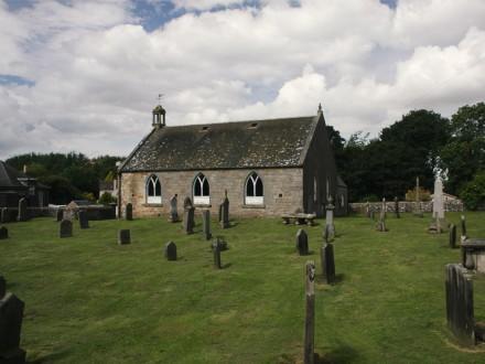 church1-700x500