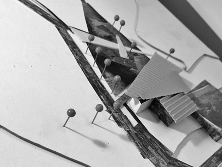 sketch-model-1
