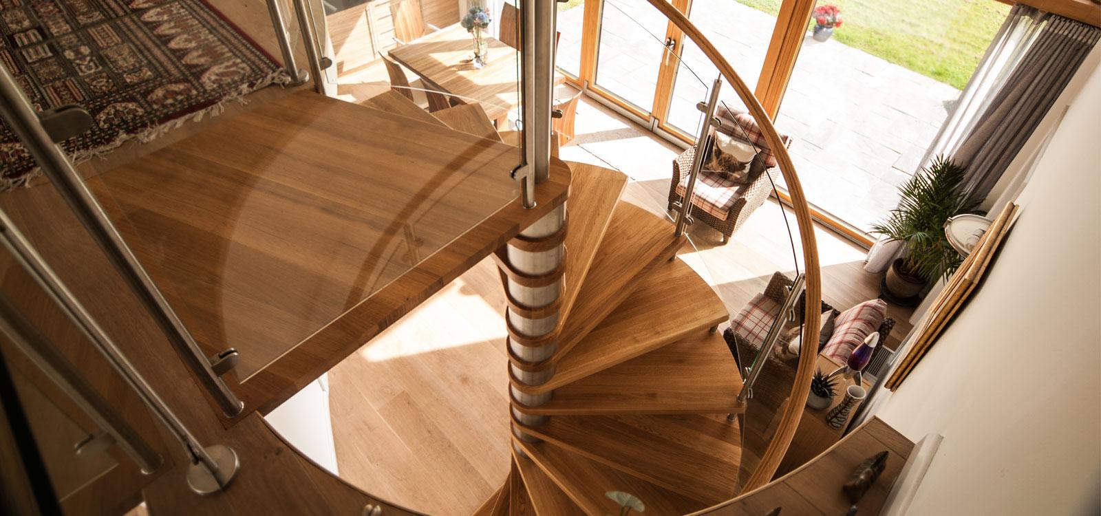 spiral-slider